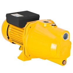 Bomba-D-Agua-Centrifuga-Auto-Aspirante-FERRARI-JET100-Bivolt-1CV