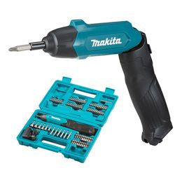 Parafusadeira-a-Bateria-Dobravel-Makita-DF001DW-ant-ferramentas-1