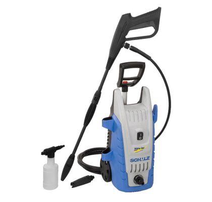 Lavadora-de-Alta-Pressao-1450W-Schulz-HidroLav-ant-ferramentas