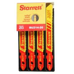 jogo-Laminas-de-Serra-Tico-Tico-Starrett-20-pecas-BU214-20-ant-ferramentas