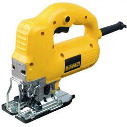 Serra-Tico-Tico-1800W-Dewalt-5200RPM-DW341K-ant-ferramentas