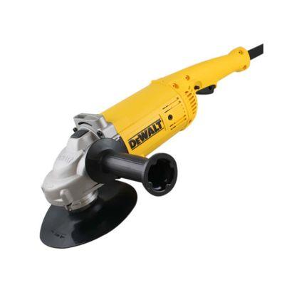Lixadeira-Angular-2200W-Dewalt-D28493PW-ant-ferramentas-1