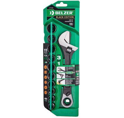 Jogo-de-Soquetes-Chave-Ajustavel-Belzer-CPTAW8B-ant-ferramentas