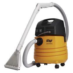 Extratora-Aspirador-de-Carpete-Cleaner-Wap-1600W-ANT-ferramentas
