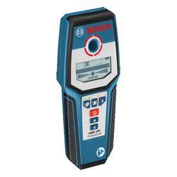 Detector-de-Materiais-de-Profundidade-Bosch-120mm-GMS-120-ant-ferramentas
