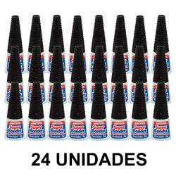 Super-Bonder-24-Unidades-Loctite-5G-cada-ant-ferramentas