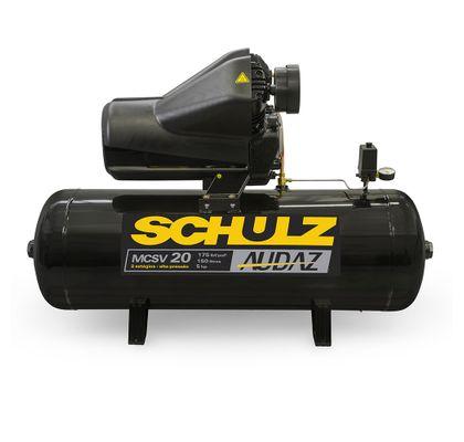 Compressor-Audaz-5-HP-20-PCM-150L-Schulz-922.9304-0-ant-ferramentas-3