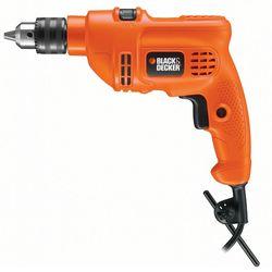 Furadeira-de-Impacto-38-560W-Black-Decker-TM500-loja-ant-ferramentas
