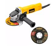 Esmerilhadeira-Angular-Dewalt-DWE4020-disco-brinde-ant-ferramentas