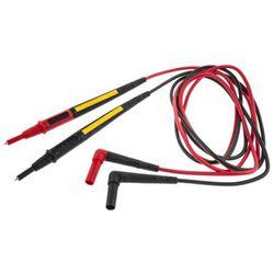 Ponta-de-Prova-para-Multimetros-Fluke-TwistGuard-TL175-ant-ferramentas