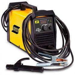 maquina-Inversor-de-Solda-LHN240i-Plus-Mascara-Esab-a20-Monofasica-loja-ant-ferramentas