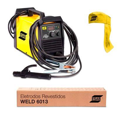 maquina-Inversor-de-Solda-LHN240i-Plus-Esab-Monofasica-0733920-eletrodo-weld-ant-ferramentas