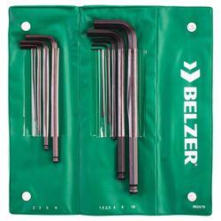 Jogo-de-Chaves-Hexagonal-Abaulada-15-a-10mm-Belzer-220890BR-ant-ferramentas