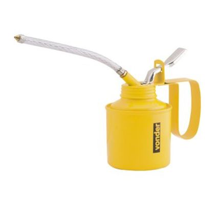 Almotolia-para-Oleo-250ml-Vonder-ant-ferramentas