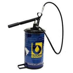 Bomba-Manual-p-Graxa-Bozza-8020-G2-ant-ferramentas