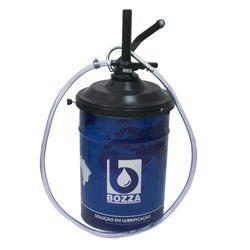 Bomba-Manual-para-Oleo-24L-Bozza-8032-G3-ant-ferramentas