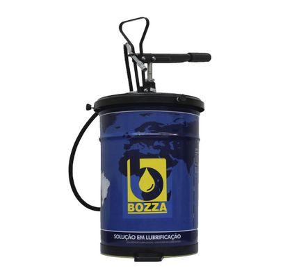 Bomba-Manual-para-Graxa-24Kg-Bozza-8022-G3-ANT-Ferramentas