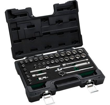 Jogo-de-Soquetes-Estriado-Belzer-203403mpbr-34-pecas-ant-ferramentas