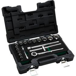 Jogo-de-Soquetes-EstriadoBelzer-18-pecas-204404bj-ant-ferramentas