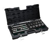 Jogo-de-Soquete-Sextavado-Belzer-205406br-23-pecas-ant-ferramentas