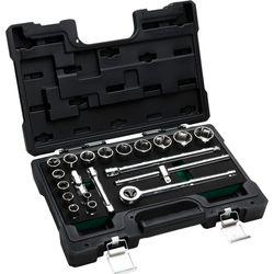 Jogo-de-Soquete-Sextavado-Belzer-20-Pecas-205906BJ-ant-ferramentas