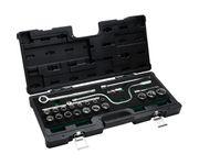 Jogo-de-Soquete-Estriado-Belzer-204400br-25-Pecas-ant-ferramentas