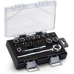 Jogo-de-Soquete-Sextavado-Belzer-234410IBJ-25-pecas-ant-ferramentas