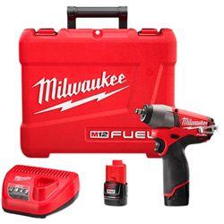 Chave-de-Impacto-12V-Milwaukee-2454-259-ant-ferramentas