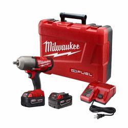 Chave-de-Impacto-18V-Milwaukee-2663-259-ant-ferramentas