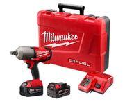 Chave-de-Impacto-18V-Milwaukee-2764-259-ant-ferramentas