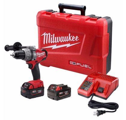 Parafusadeira-Furadeira-de-Impacto-18V-Milwaukee-2704-259-ant-ferramentas
