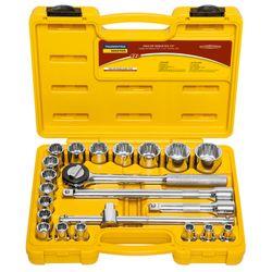 Jogo-de-Soquetes-Estriado-8-a-32mm-Tramontina-22-Pecas-43600022-ant-ferramentas