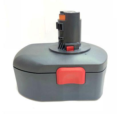 Bateria-BL192-Ingersoll-Rand-19.2V-Li-Ion-ant-ferramentas