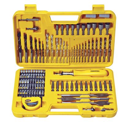 Jogo-de-Brocas-e-Ponteiras-Tramontina-110-Pecas-43145110-ant-ferramentas-1