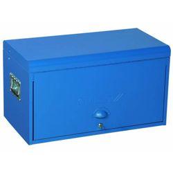 Caixa-de-Ferramentas-Gedore-1002-001001-loja-ant-ferramentas