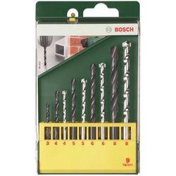 Jogo-de-Broca-Metal-e-Concreto-3-a-8mm-Bosch-9-Pecas-2607019443-loja-ant-ferramentas