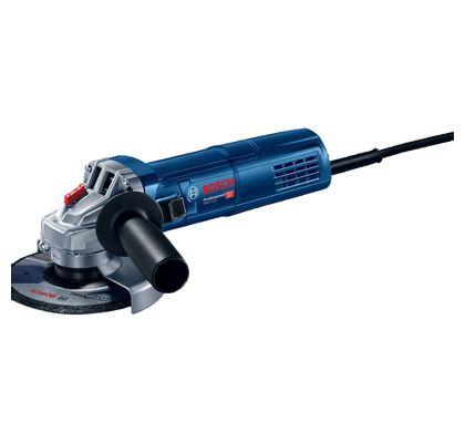 Esmerilhadeira-Angular-5-polegadas-900W-Bosch-GWS-9-125-loja-ant-ferramentas
