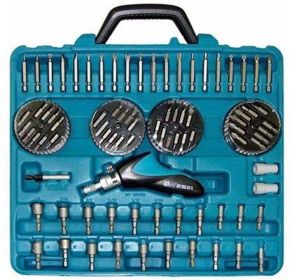 Parafusadeira-Jogo-de-Pontas-Brocas-e-Adaptadores-Makita-85-Pecas-P-44149-ant-ferramentas