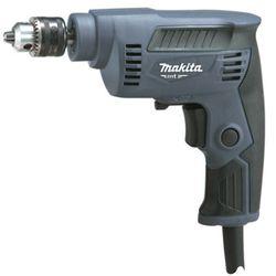 Furadeira-Reversivel-1-4-pol-230W-Makita-M6501G-ant-ferramentas