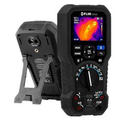 Multimetro-Industrial-Imagem-Termica-Flir-DM285-ant-ferramentas