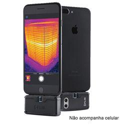 Flir-One-Pro---Camera-Termica-para-Celular-IOS-400-C-ant-ferramentas
