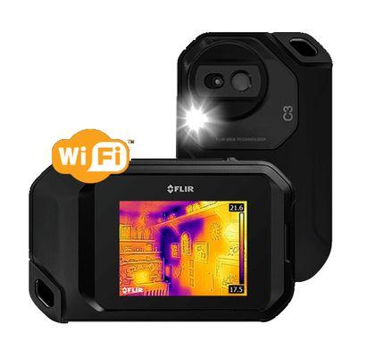 Flir-C3-Camera-Termica-Portatil-Wifi-ant-ferramentas