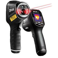 Camera-Termica-Pontual-Infravermelha-Flir-TG167-ant-ferramentas