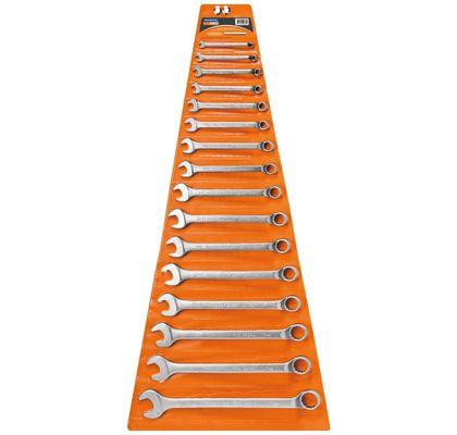 Jogo-de-Chave-Combinada-Tramontina-16-pecas-44670216-loja-ant-ferramentas