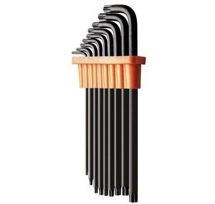Jogo-de-Chave-Trafix-Longa-T10-a-T50-Tramontina-9-pecas-44452209-loja-ant-ferramentas
