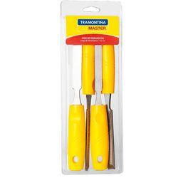 Jogo-de-Formoes-Tramontina-4-pecas-43336504-ant-ferramentas