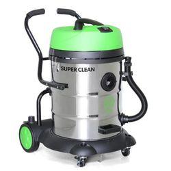 Aspirador-de-Po-e-Agua-1200W-IPC-Soteco-Super-Clean-AA160-loja-ant-ferramentas