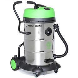 Aspirador-de-Po-e-Agua-Hiper-Clean-IPC-2400W-aa275-ant-ferramentas