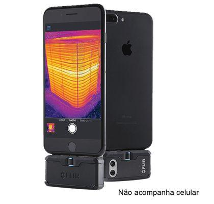 Flir-One-Pro---Camera-Termica-para-Celular-Android-400-C-ant-ferramentas