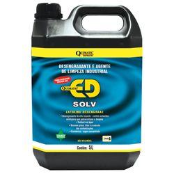 Desengraxante-ED-SOLV-DS2-Tapmatic-ant-ferramentas